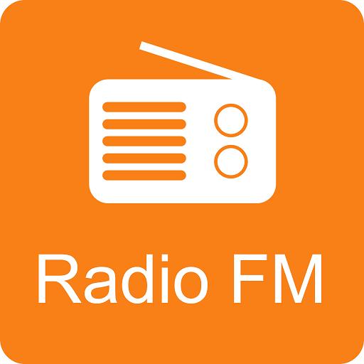 Radio Fm advertisment