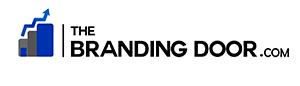 The Branding Door