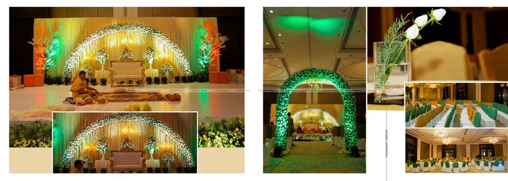 floral decoration-2